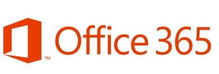 msft-office365coauthoring