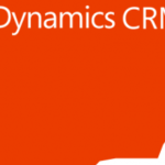 msft office365dynamicsjapan png