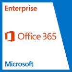 msft office365enterprise png