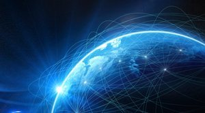 Office 365 Expands To Over 38 New Countries