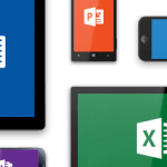 msft office365personal1 png
