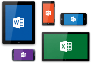 Microsoft Introduces Office 365 For Office Users