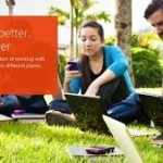 msft office365students 1 jpg