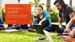 Microsoft Gives Students Free Access To Office 365
