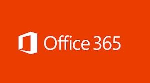 Microsoft Shows Office 365 Product To Thai Students and Teachers For Free