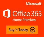 Office 365 Availability Cited As Huge Selling Point