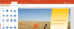 Microsoft Expands Android Office Preview