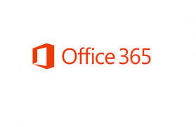 Microsoft Announces New Office 365 Personal Package On Thursday
