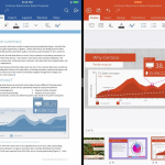 msft officeios9update png