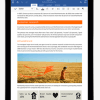 Msft Officeipadsubscription1 100x100 Png