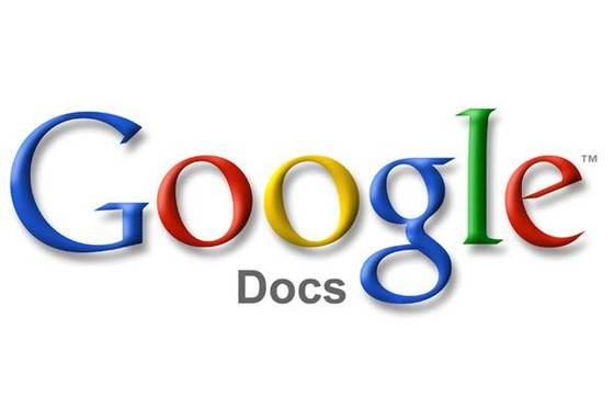 Microsoft Loses Current Users To Google Docs And Other Products