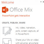 msft officemixtutorial png