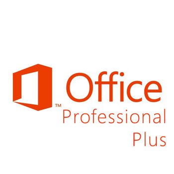 Students Get Free Office 365 Proplus