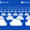 msft-onecloudpromo