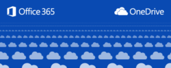 Microsoft Expands OneDrive Storage To Unlimited