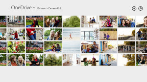 OneDrive Finally Launches With New Branding