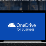 msft onedrivebusiness 1 png