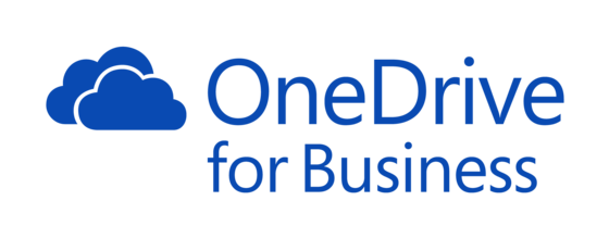Microsoft Makes OneDrive For Business More Real With Updates On Monday