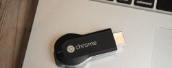 OneDrive Gains ChromeCast Support