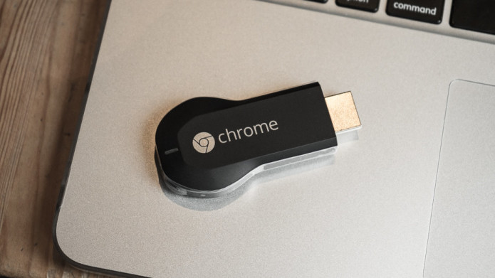 Microsoft Adds Chromecast Support For OneDrive For Android