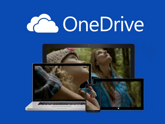 Microsoft Updates OneDrive For Android To Version 3.20