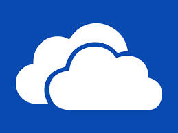 Microsoft Gives OneDrive Users Big Storage Boost