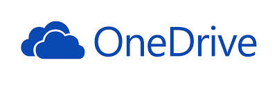 Microsoft Cuts Prices Of OneDrive Service To Compete Against Google Drive and Others