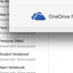 msft onedrivemacupdate1 png