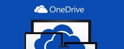 Microsoft To Kill Unlimited OneDrive Storage By 2016