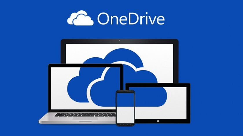 Microsoft Makes Changes To OneDrive Storage Tiers