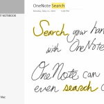 msft onenotehandwriting 550x3191 png