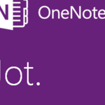 msft onenotemac1 png