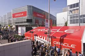 Oracle OpenWorld Reveals More Microsoft Integrations Ahead