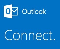 Outlook 2013 RT Included With Windows 8.1 Release