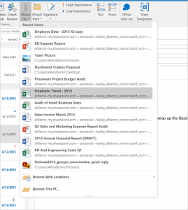 Msft Outlook2016attachments 100x100 Png