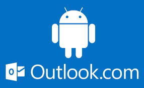 Outlook For Android Gets Updated