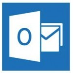 msft outlookoutages1 jpg
