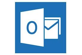 Outlook Suffers Outage on Wednesday