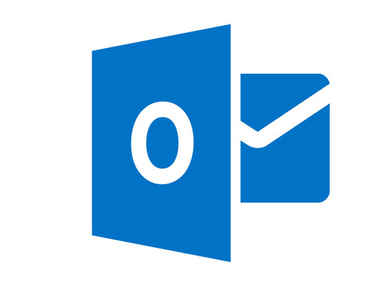 Outlook.com Now Includes IMAP For Its Users