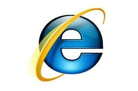 Internet Explorer Among Items That Patch Tuesday Fixed By Microsoft