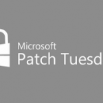 msft patchtuesoct15b png