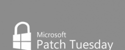 Patch Tuesday Arrives To Fix All Versions Of Windows
