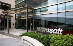 Microsoft Spends $11 Million For New Datacenter In Port Quincy, Washignton