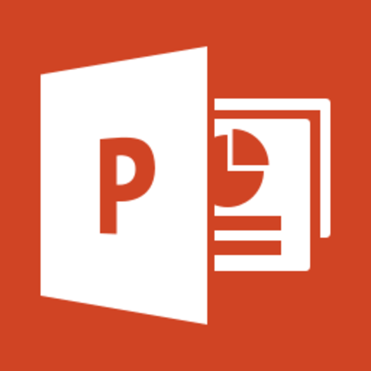Microsoft's PowerPoint Fixed With Zero-Day Flaw Concerns