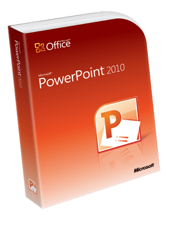 Microsoft's PowerPoint Users Got Temp Fix For Zero-Day Flaw On Friday