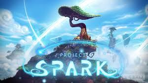 Project Sparks For Unique Game Creations