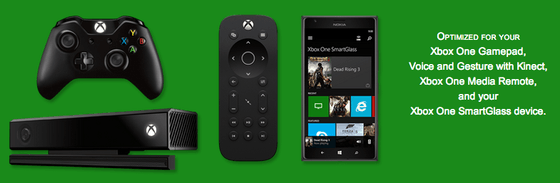 ReddX App On Xbox One Gives Multimedia and Next-Generation Reddit Fans The Xbox Tools They Love