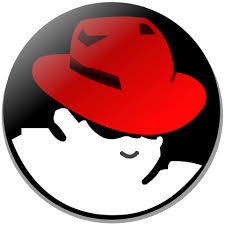 Microsoft Gets Red Hat Linux In Huge Team Deal