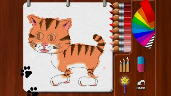Microsoft Puts Paint My Cat On Sale During Red Stripe Deals