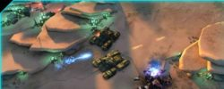 Halo Spartan Assault Headlines Red Stripe Deals
